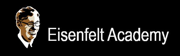 Eisenfelt Academy